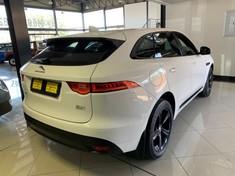 2016 Jaguar F-Pace 2.0 i4D AWD R-Sport Gauteng Vanderbijlpark_4