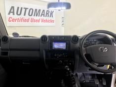 2015 Toyota Land Cruiser 70 4.5D V8 SW Gauteng Centurion_3