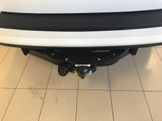 2019 Toyota Fortuner 2.8GD-6 4X4 Auto Western Cape Kuils River_2