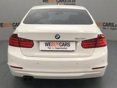 2013 BMW 3 Series 328i At f30  Gauteng Pretoria_1