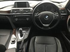 2013 BMW 3 Series 328i At f30  Gauteng Pretoria_2