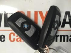 2013 BMW 3 Series 328i At f30  Gauteng Pretoria_4