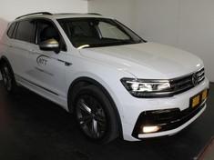 2019 Volkswagen Tiguan Allspace 1.4 TSI Trendline DSG (110KW) Eastern Cape