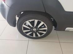 2018 Toyota Etios Cross 1.5 Xs 5Dr Gauteng Boksburg_3
