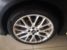 2013 MINI Cooper Convertible  Gauteng Boksburg_3