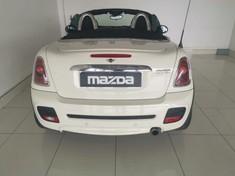 2013 MINI Cooper Convertible  Gauteng Boksburg_4