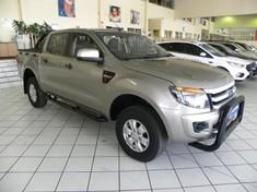 2014 Ford Ranger 2.2tdci Xls Pu Dc  Gauteng Springs_2