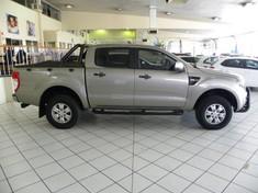 2014 Ford Ranger 2.2tdci Xls Pu Dc  Gauteng Springs_3