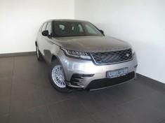2019 Land Rover Velar 2.0D Gauteng