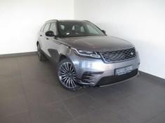 2020 Land Rover Velar 2.0D SE (177KW) Gauteng