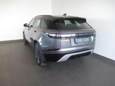 2020 Land Rover Velar 2.0D SE 177KW Gauteng Johannesburg_1
