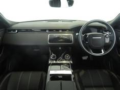 2020 Land Rover Velar 2.0D SE 177KW Gauteng Johannesburg_3