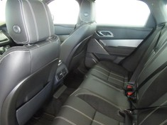2020 Land Rover Velar 2.0D SE 177KW Gauteng Johannesburg_4