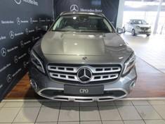 2018 Mercedes-Benz GLA-Class 200 Auto Western Cape Cape Town_1
