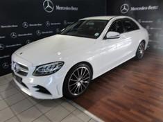 2019 Mercedes-Benz C-Class C180 Auto Western Cape Cape Town_0