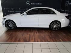 2019 Mercedes-Benz C-Class C180 Auto Western Cape Cape Town_2