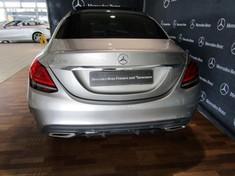 2019 Mercedes-Benz C-Class C300 Auto Western Cape Cape Town_4
