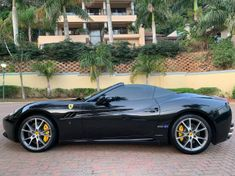 Ferrari for Sale (Used) , Cars.co.za