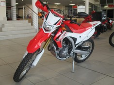 Bikes for Sale in Gauteng (Used) - Cars co za (Page 1