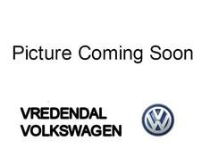 Volkswagen Transporter Panel Van for Sale (Used) - Cars co za