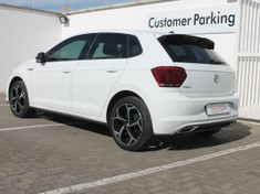 2019 Volkswagen Polo 1.0 TSI Comfortline Eastern Cape King Williams Town_3