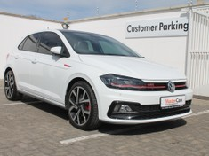 2019 Volkswagen Polo 2.0 GTI DSG 147kW Eastern Cape King Williams Town_0