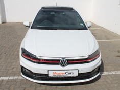 2019 Volkswagen Polo 2.0 GTI DSG 147kW Eastern Cape King Williams Town_1