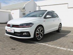 2019 Volkswagen Polo 2.0 GTI DSG 147kW Eastern Cape King Williams Town_2