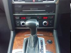 2014 Audi Q7 3.0 Tdi V6 Quattro Tip  Western Cape Goodwood_2