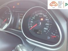 2014 Audi Q7 3.0 Tdi V6 Quattro Tip  Western Cape Goodwood_4