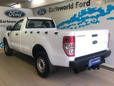 2019 Ford Ranger 2.2TDCi XL Single Cab Bakkie Kwazulu Natal Pietermaritzburg_3