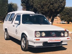 Single Cab Bakkie for Sale (Used)