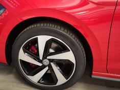 2019 Volkswagen Polo 2.0 GTI DSG 147kW Gauteng Johannesburg_1