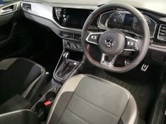 2019 Volkswagen Polo 2.0 GTI DSG 147kW Gauteng Johannesburg_2