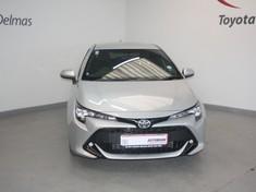 2019 Toyota Corolla 1.2T XS 5-Door Mpumalanga Delmas_1
