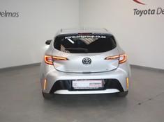 2019 Toyota Corolla 1.2T XS 5-Door Mpumalanga Delmas_4
