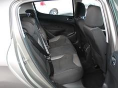 2012 Peugeot 308 1.6 Premium  Western Cape Kuils River_4