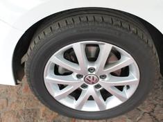 2018 Volkswagen Jetta GP 1.4 TSI Comfortline DSG Western Cape Kuils River_1