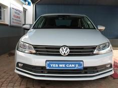 2018 Volkswagen Jetta GP 1.4 TSI Comfortline DSG Western Cape Kuils River_3