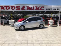 2015 Ford B-Max 1.0 Ecoboost Trend Gauteng