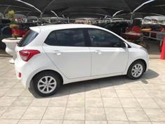2014 Hyundai Grand i10 1.25 Fluid Gauteng Vanderbijlpark_3