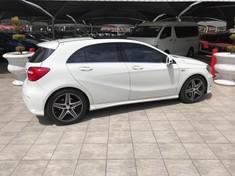 2016 Mercedes-Benz A-Class A 250 Sport Gauteng Vanderbijlpark_1