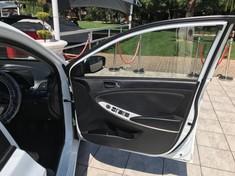 2012 Hyundai Accent 1.6 Gls  Gauteng Vanderbijlpark_2