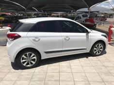 2015 Hyundai i20 1.4 Fluid Gauteng Vanderbijlpark_1