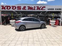 2016 Hyundai i30 1.8 Gls  Gauteng Vanderbijlpark_1