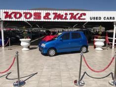 2007 Hyundai Atos 1.1 Gls  Gauteng