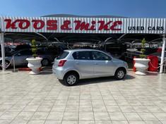 2015 Datsun Go 1.2 LUX Gauteng Vanderbijlpark_2