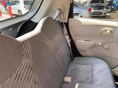 2015 Datsun Go 1.2 LUX Gauteng Vanderbijlpark_4