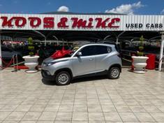 2016 Mahindra KUV 100 1.2TD K8 Gauteng Vanderbijlpark_0