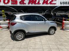 2016 Mahindra KUV 100 1.2TD K8 Gauteng Vanderbijlpark_3